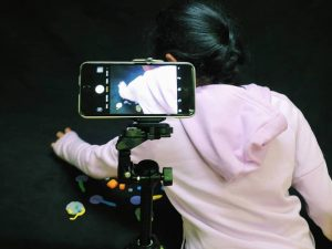 South Asian Emerging Filmmakers Festival