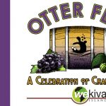 Celebrate craft beer at Wekiva Island's Otter Fest