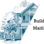 Building Maitland