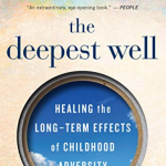 Book Club: The Deepest Well