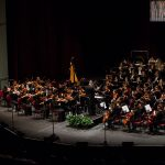 THE CELEBRATION FOUNDATION CLASSICAL CONCERT SERIES FT. SYMPHONIC ORCHESTRA