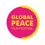 2020 Global Peace Film Festival