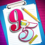 9 to 5 presented by the Athens Theatre