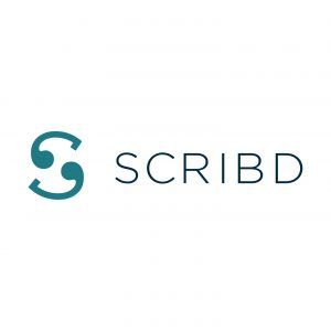 How To Teach SCRIBD USES Like A Pro