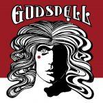 GODSPELL- A Concert with SeminoleSound