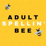 Wekiva Island's 1st Adult Spellin' Bee