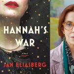 Visiting Authors: Jan Eliasberg + Kristin Harmel