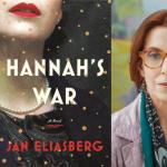 World War II Novelists Jan Eliasberg and Kristin Harmel