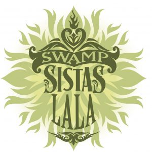 9th Annual Swamp Sistas La La at Orlando Fringe