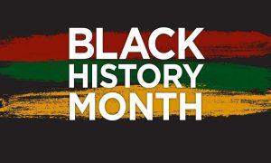 Teacher PD Workshop- African-American Studies Mandate