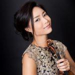 Master Class | Soyoung Yoon, Violin