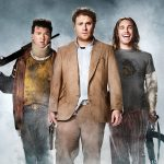 Cult Classics / Science on Screen®: Pineapple Express