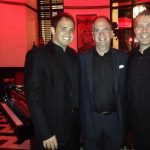 Central Florida Jazz Society Presents: Kramer, Kramer & Parnell Fundraiser