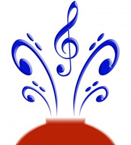 Orlando Concert Band