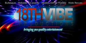18th Vibe Productions