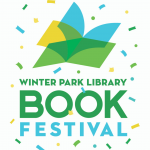 Winter Park Library Book Festival