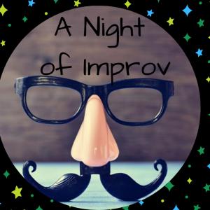 A Night of Improv