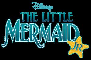 The Little Mermaid Jr. & Ariel's Twisted Tale