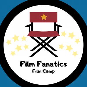 Film Fanatics: Film Camp