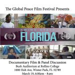 Special screening of Swing State Florida