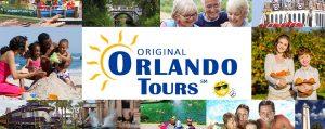 Original Orlando Tours