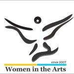 Annual Celebrating the Genius of Women art exhibition