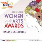 Celebrating the Genius of Women 2020