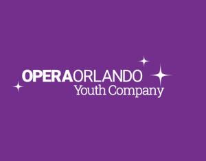 Opera Orlando Youth Company Showcase