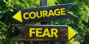Addressing Common Fears: How to Gain Control in Uncertain Times (Webinar)