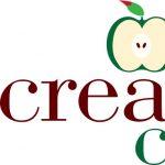 Creative Core Art Program
