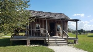 Pioneer Village at Shingle Creek