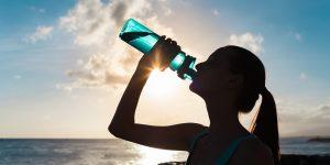 Creating a Habit of Dehydration (Webinar)