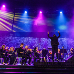 CFCArts Symphony Orchestra presents This Is Halloween