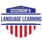 Virtual Event: Citizenship Inspired