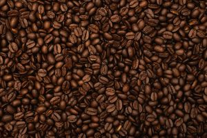 Virtual Event: Farm-to-Cup Coffee