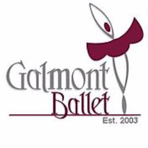 Galmont Ballet Fall Semester 2020
