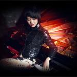 Yuja Wang Plays Rachmaninoff
