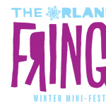5th Annual Orlando Fringe Winter Mini-Fest