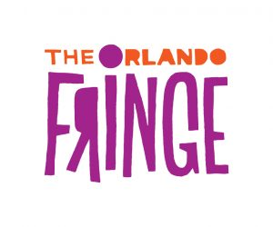 Orlando Fringe Text-To-Give-A-Thon