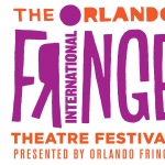 The 30th Annual Orlando International Fringe Theatre Festival
