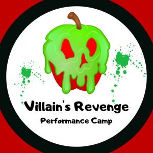 Villain's Revenge (Performance Camp)