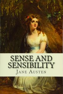 Sense and Sensibility by Kate Hamill
