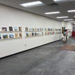 "McRae Art Studios' C+Note ""8x10 Inches of Art"" A Unique Sale"