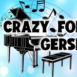 Crazy for Gershwin