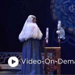 Video On Demand: Gertrude and Claudius