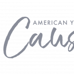 American Youth: Cause