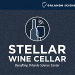 Stellar Wine Cellar
