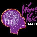 Women's Voices Festival