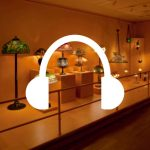 Morse Museum Online Audio Tour