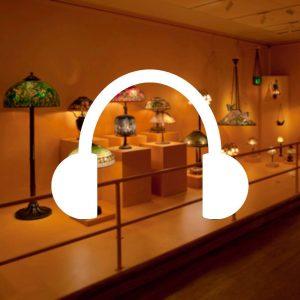 Morse Museum Online Audio Tour